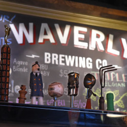 bal-waverly-brewing-company-20160224-001
