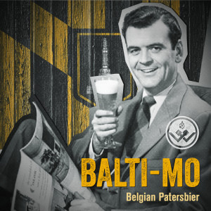balti-mo