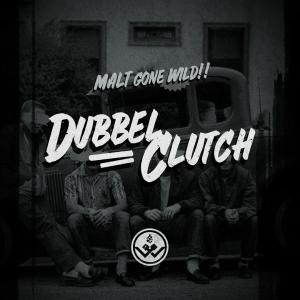 WBC_dubbel_clutch_announce