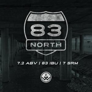 83north