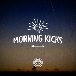 WBC_morning_kicks_announce