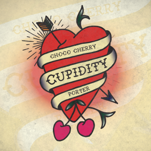 cupidity_label