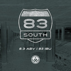 WBC_announce_83South