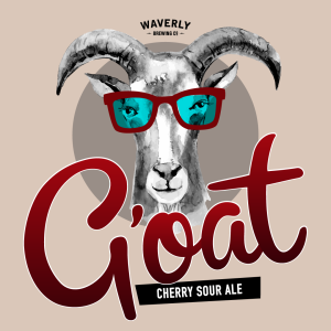 goat_cherry_1080