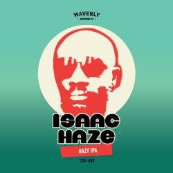 ISAAC_HAZE_MASTER_1080