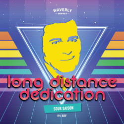 LONG_DISTANCE_MASTER_LABEL_1080