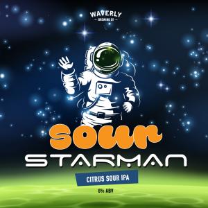 sour_starman_1080