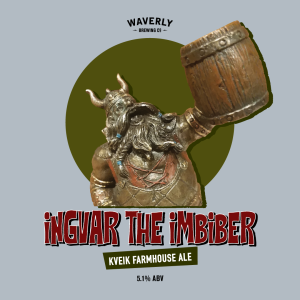 INGVAR_1080