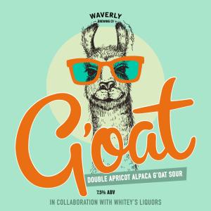 goat_alpaca_1080