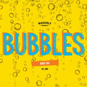 bubbles_1080