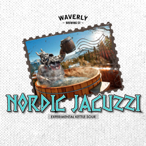 nordic_square