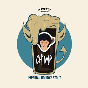chimp_1080