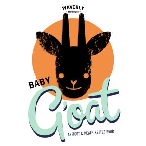 baby_goat_1080