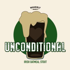 unconditional_1080