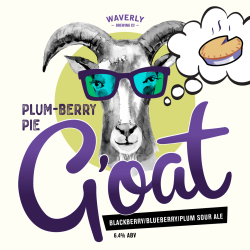 plumberry_goat_1080