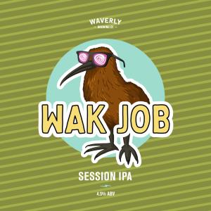 wak_job_1800
