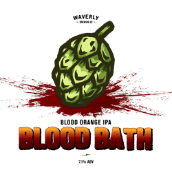 blood_bath_1080