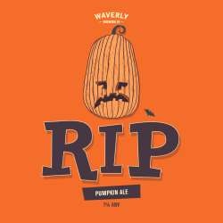 rip_pumpkin_1080