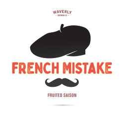 french_mistake_1080